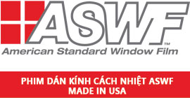 banner-right-phim-dan-kinh-cach-nhiet-aswf